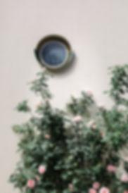 Wisby-Living-fastighetsbolag-hemsida-7.j