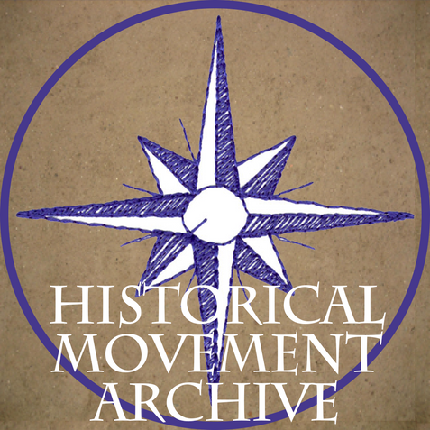 Historical Movement Archive