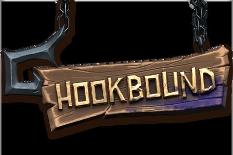 Hookbound