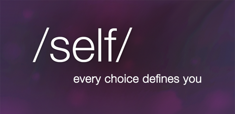 /self/