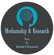 Mediumship & Research zertifiziertes Medium Dr. Jana Stapel|Jenseitskontakt|Geistführerkontakt|Aurafotografie|Rostock|Mecklenburg Vorpommern|Deutschland
