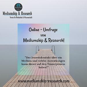 Trauer | Mediumship & Research zertifiziertes Medium Dr. Jana Stapel|Jenseitskontakt|Geistführerkontakt|Aurafotografie|Rostock|Mecklenburg Vorpommern|Deutschland