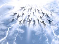 Reinkarnation –  Indizien für das Erfahren, das Erleben und das Vorbereiten auf die nächste Reinkarn