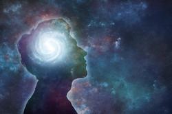 Ist Hypnose ein spezifisch veränderter Bewusstseinszustand der bestimmte PSi – Fähigkeiten erleichte