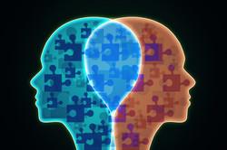 Kontrollierte auditive Erfahrungen bei Medien – was können wir daraus lernen!
