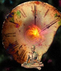 Das Erleben außergewöhnlicher Phänomene, mystische und spirituelle Erfahrungen durch den Zustand der