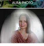 Mediumship & Research zertifiziertes Medium Dr. Jana Stapel|Jenseitskontakt|Geistführerkontakt|Aurafotografie|Aura|Chakra|Energiefeld|Rostock|Mecklenburg Vorpommern|Deutschland