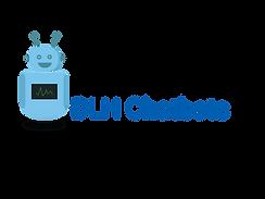 chatbot logo horizontal.png