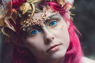 Fairy Photoshoot in Warley woods 3.jpg
