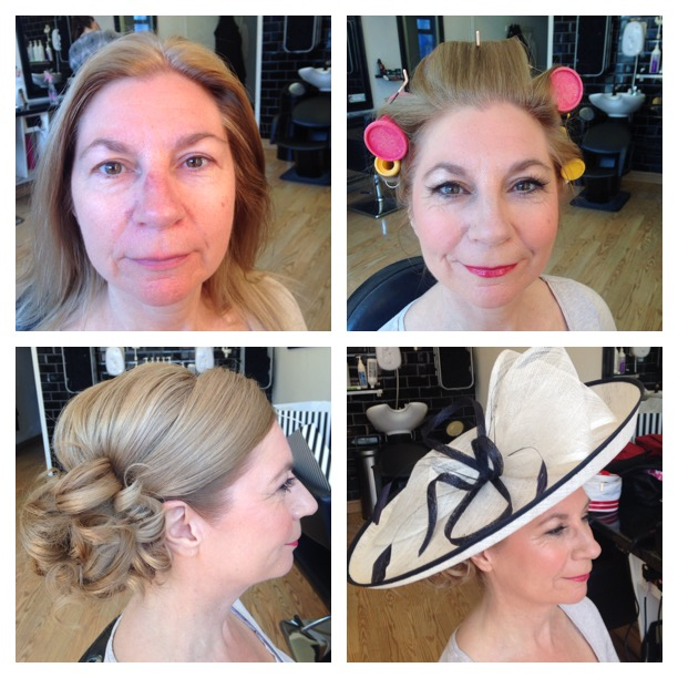 mature bridal make up and hair design.JPG