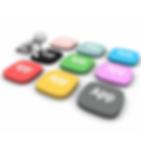 progressive web app.png