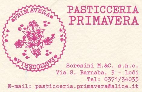 65_Pasticceria Primavera