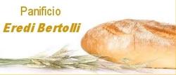 67B_Panificio EREDI BERTOLLI