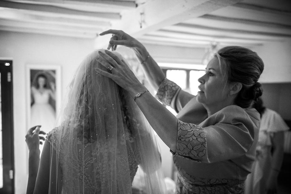 Rutland Wedding Photography