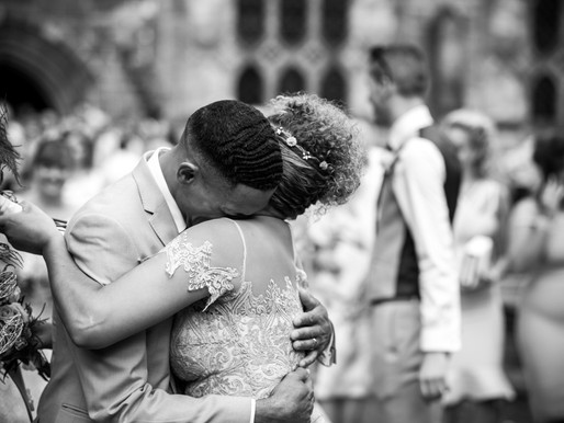 Brother & Sister - My favourite Wedding images