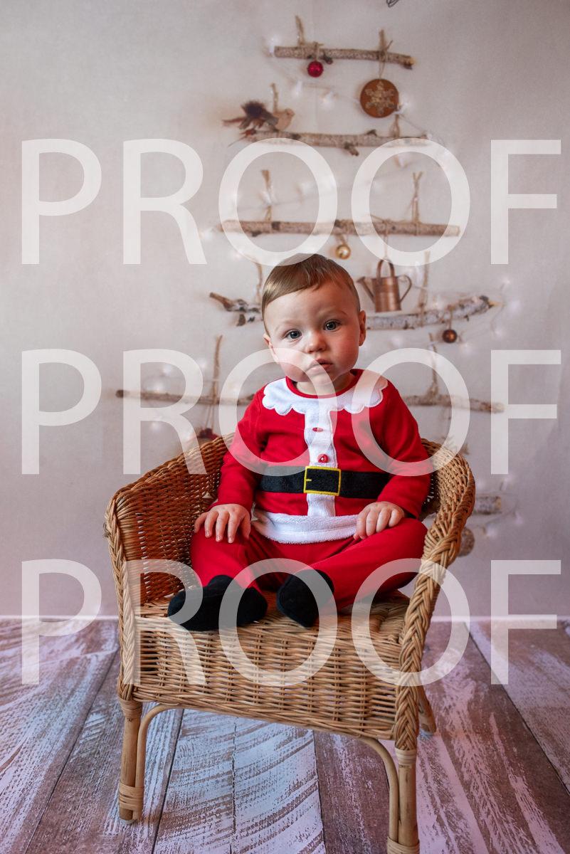 Hartbeeps Christmas-372