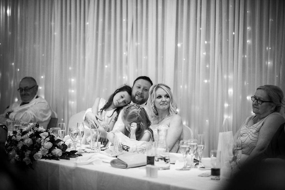Wedding Photography west Midlands