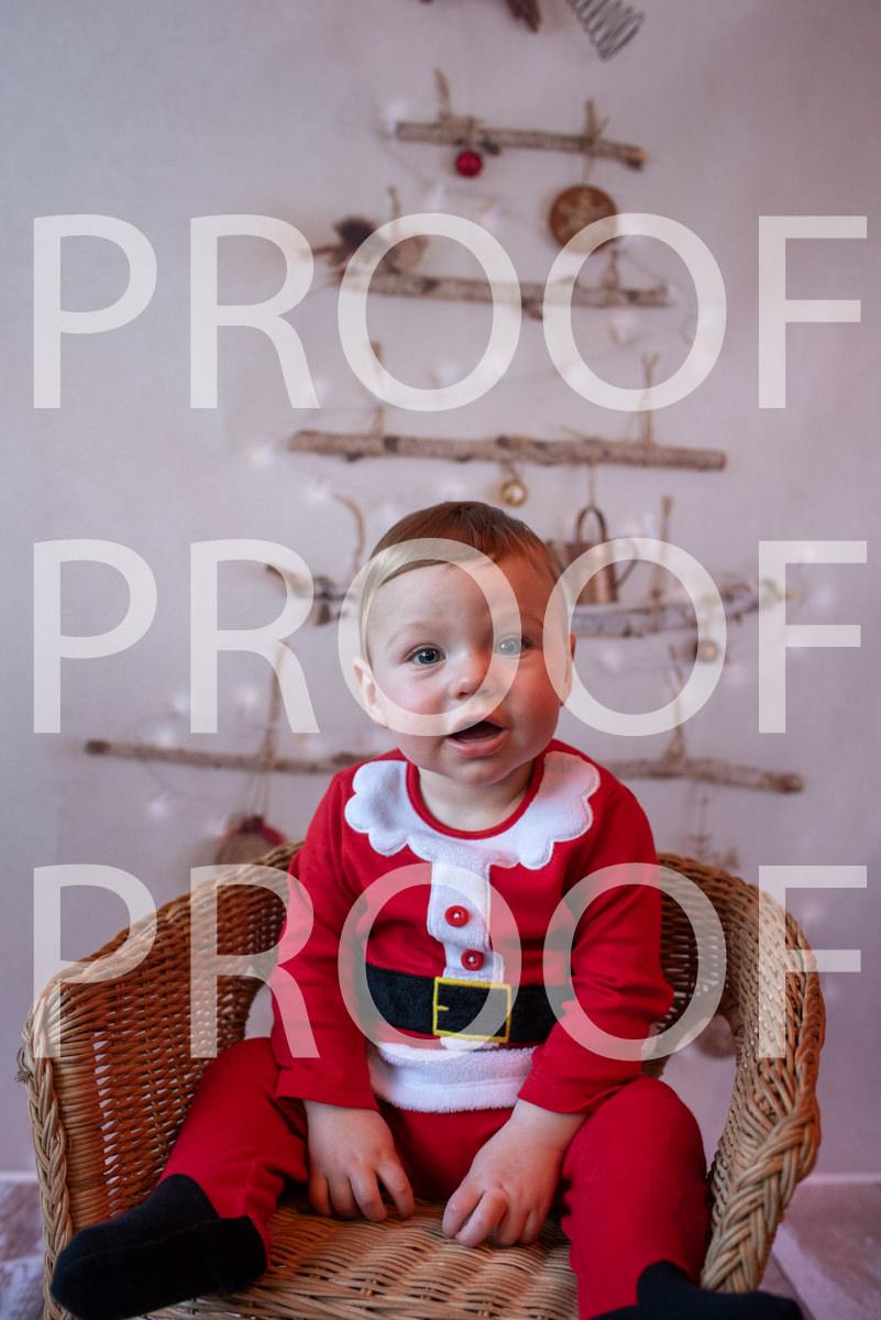 Hartbeeps Christmas-377