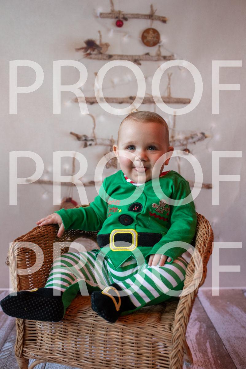 Hartbeeps Christmas-391