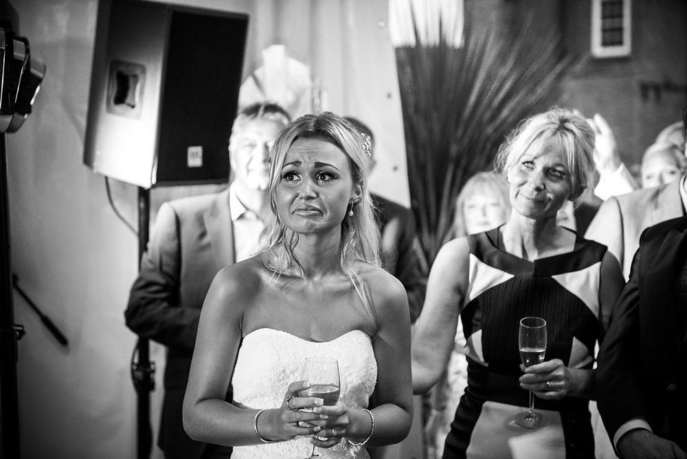 Bridgnorth Wedding Photography