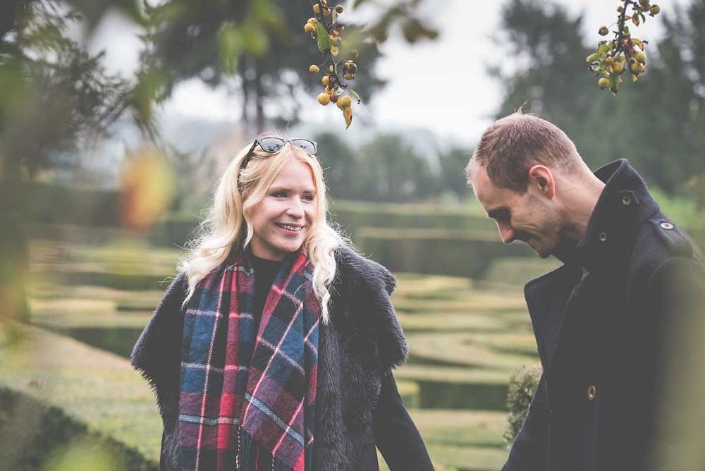 documentary wedding photography Worcestershire
