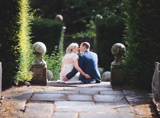 How Caple Court, Hereford Wedding Photography | Nikki & Dewi