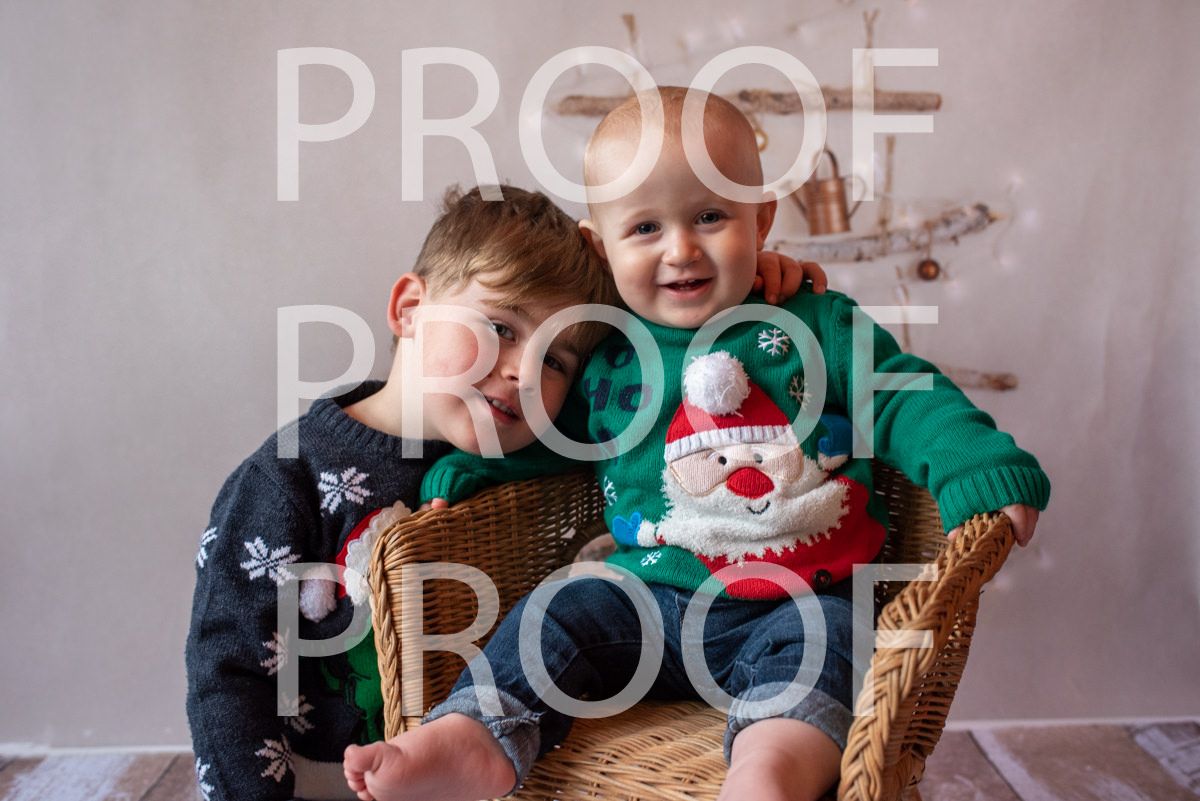 Hartbeeps Christmas-116