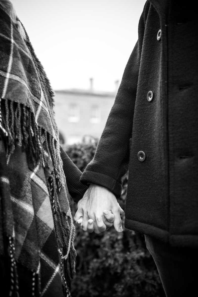 Worcestershire documentary wedding photography