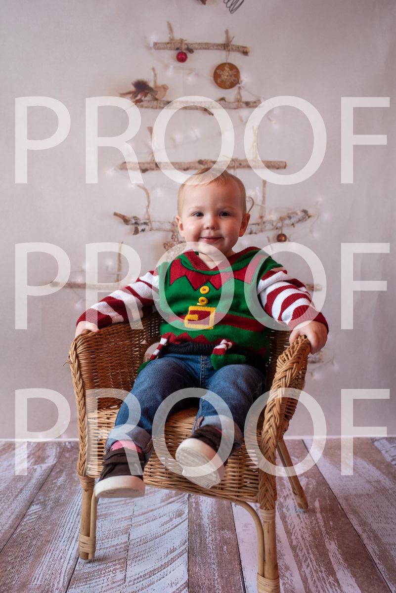 Hartbeeps Christmas-066