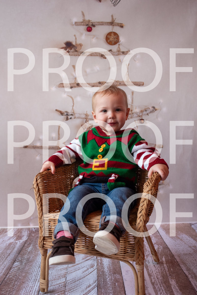 Hartbeeps Christmas-071