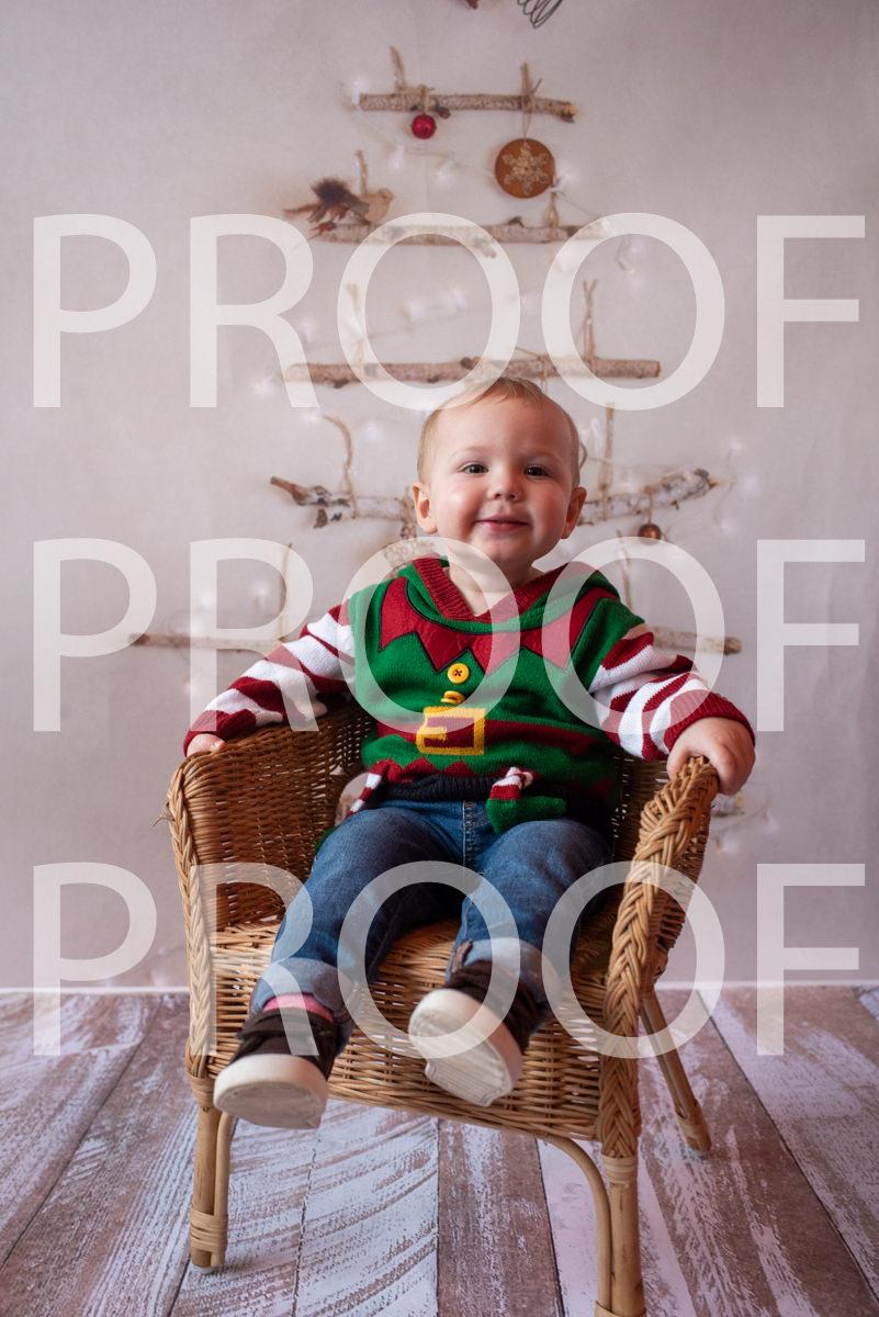 Hartbeeps Christmas-067