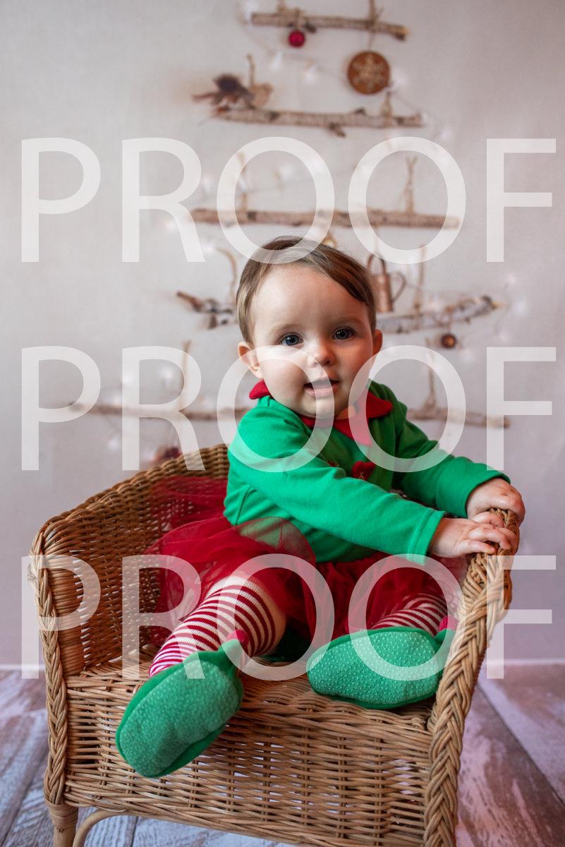 Hartbeeps Christmas-358
