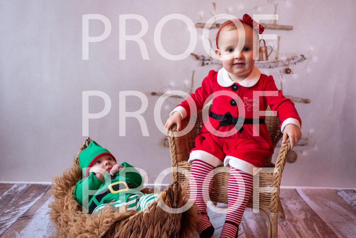 Hartbeeps Christmas-002