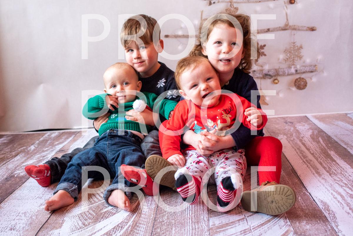 Hartbeeps Christmas-120