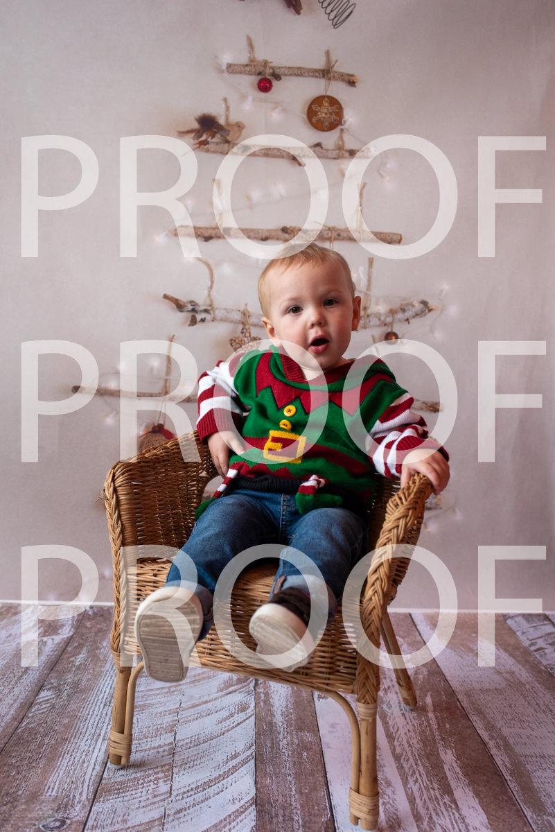 Hartbeeps Christmas-064