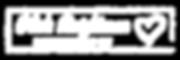 Logo-3Colors-03.png