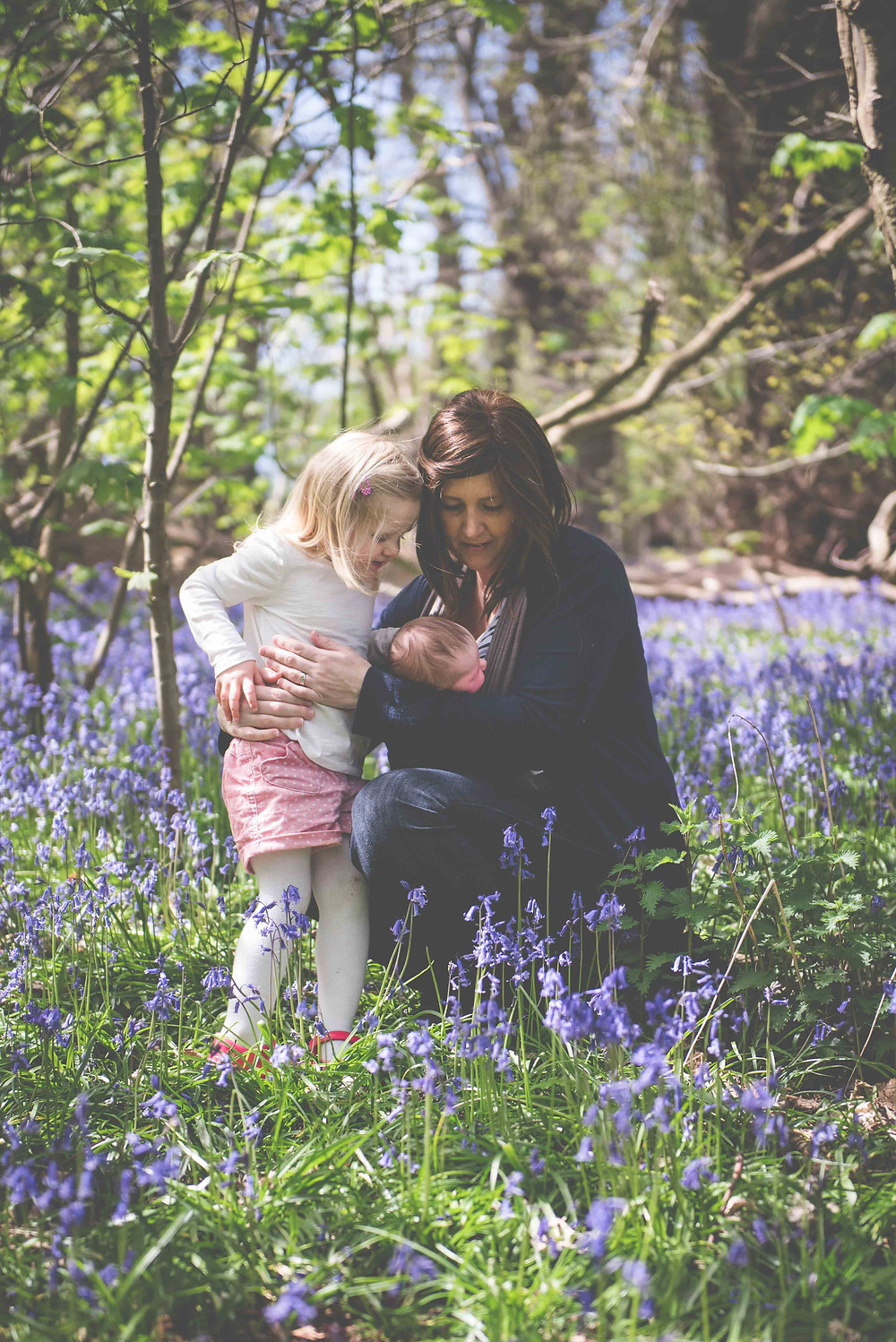 West Midlands Family photography