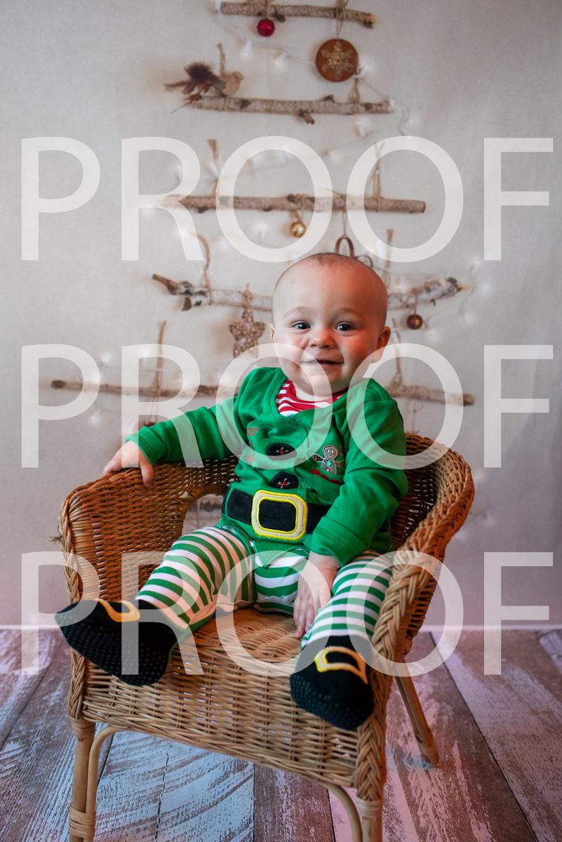 Hartbeeps Christmas-442