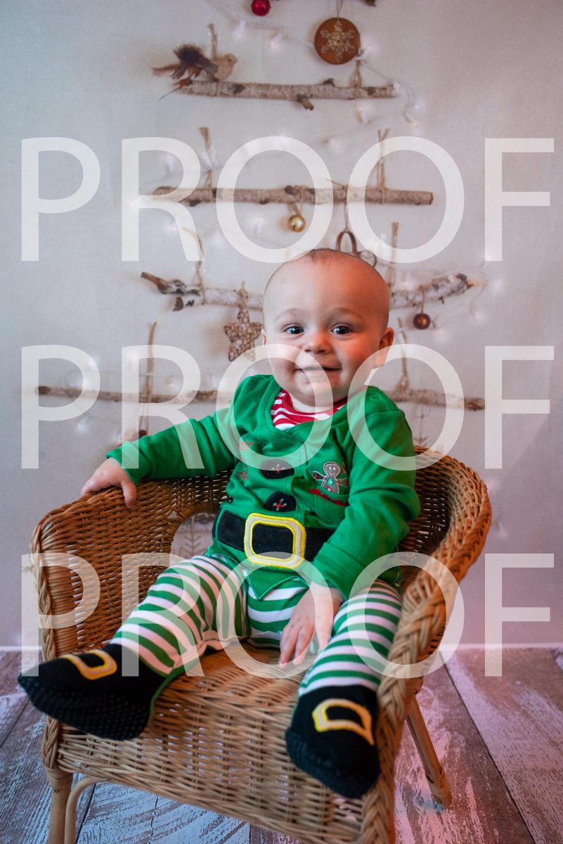 Hartbeeps Christmas-444