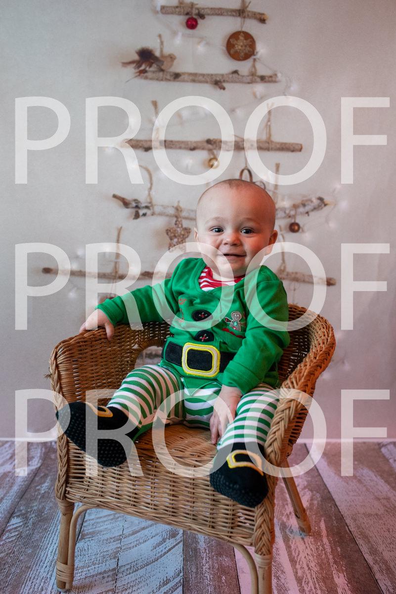 Hartbeeps Christmas-441