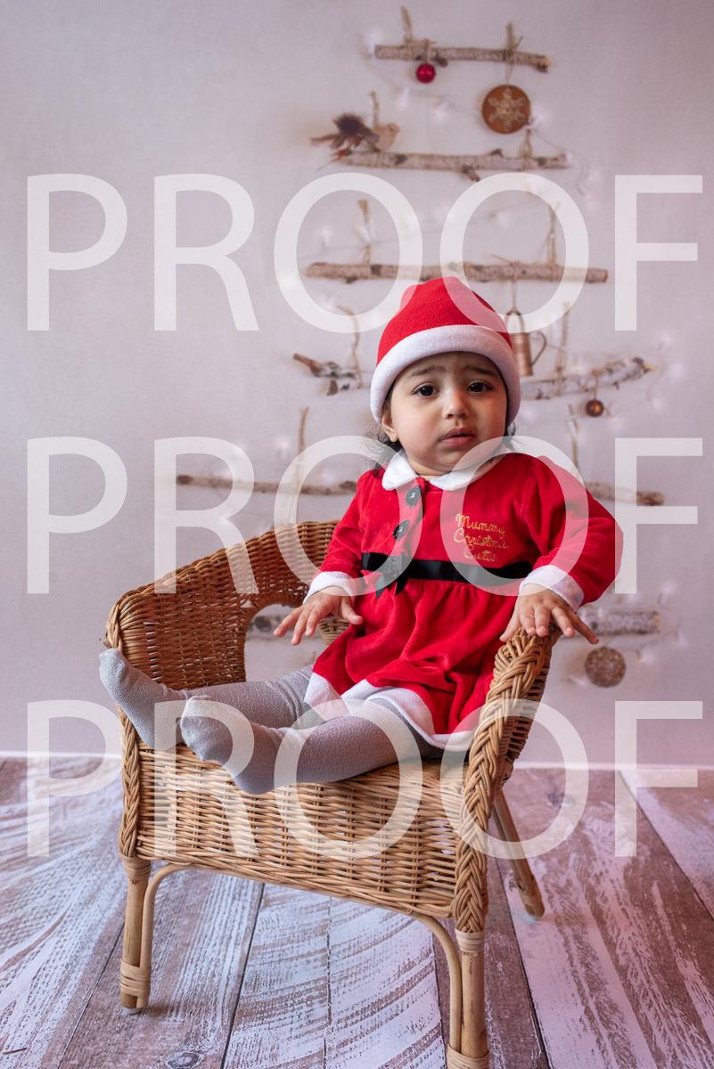 Hartbeeps Christmas-014