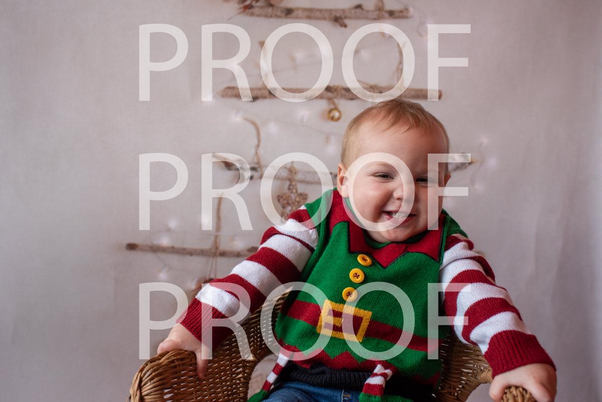Hartbeeps Christmas-070