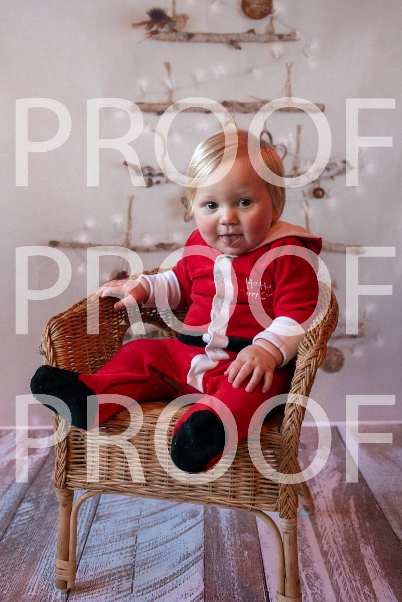 Hartbeeps Christmas-414