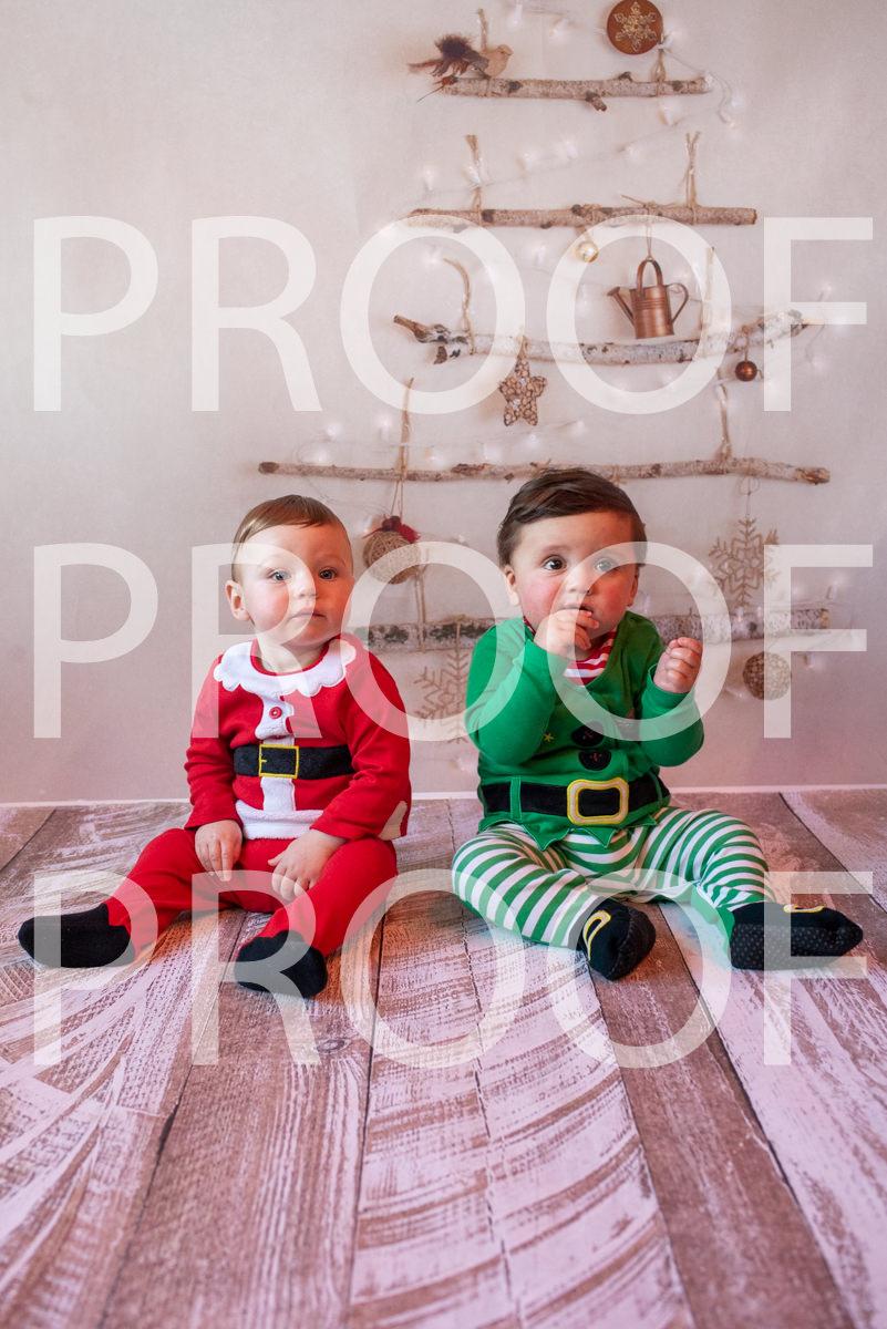 Hartbeeps Christmas-387