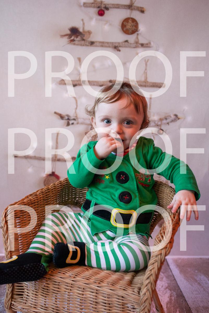 Hartbeeps Christmas-422