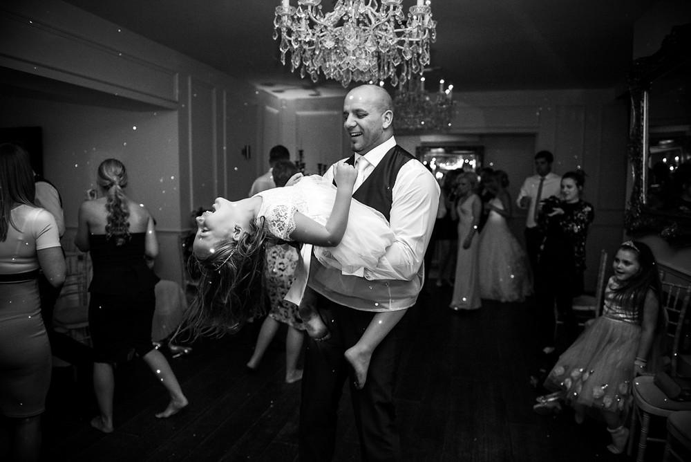 Wedding Photography Nottinghamshire