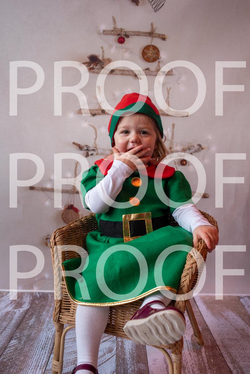 Hartbeeps Christmas-075