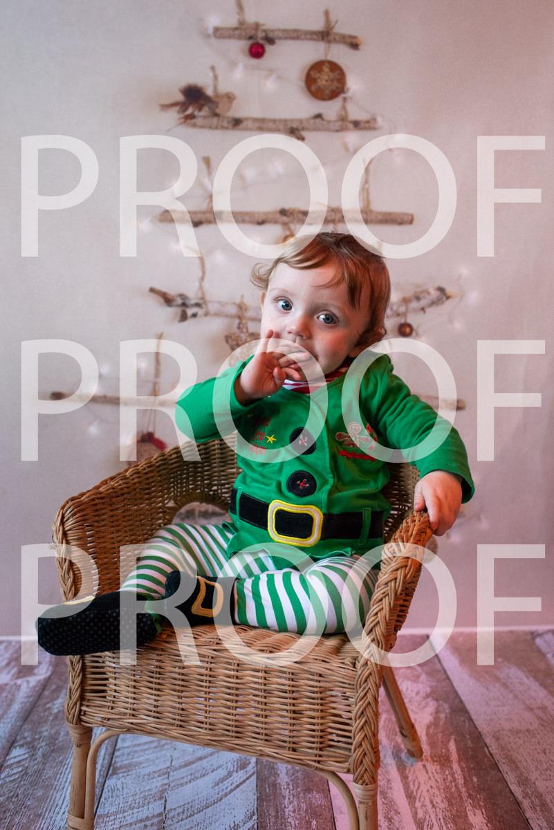 Hartbeeps Christmas-427