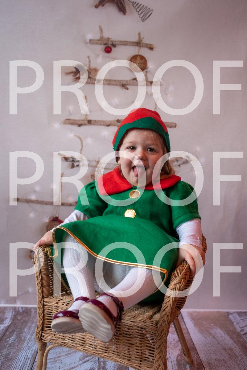 Hartbeeps Christmas-079
