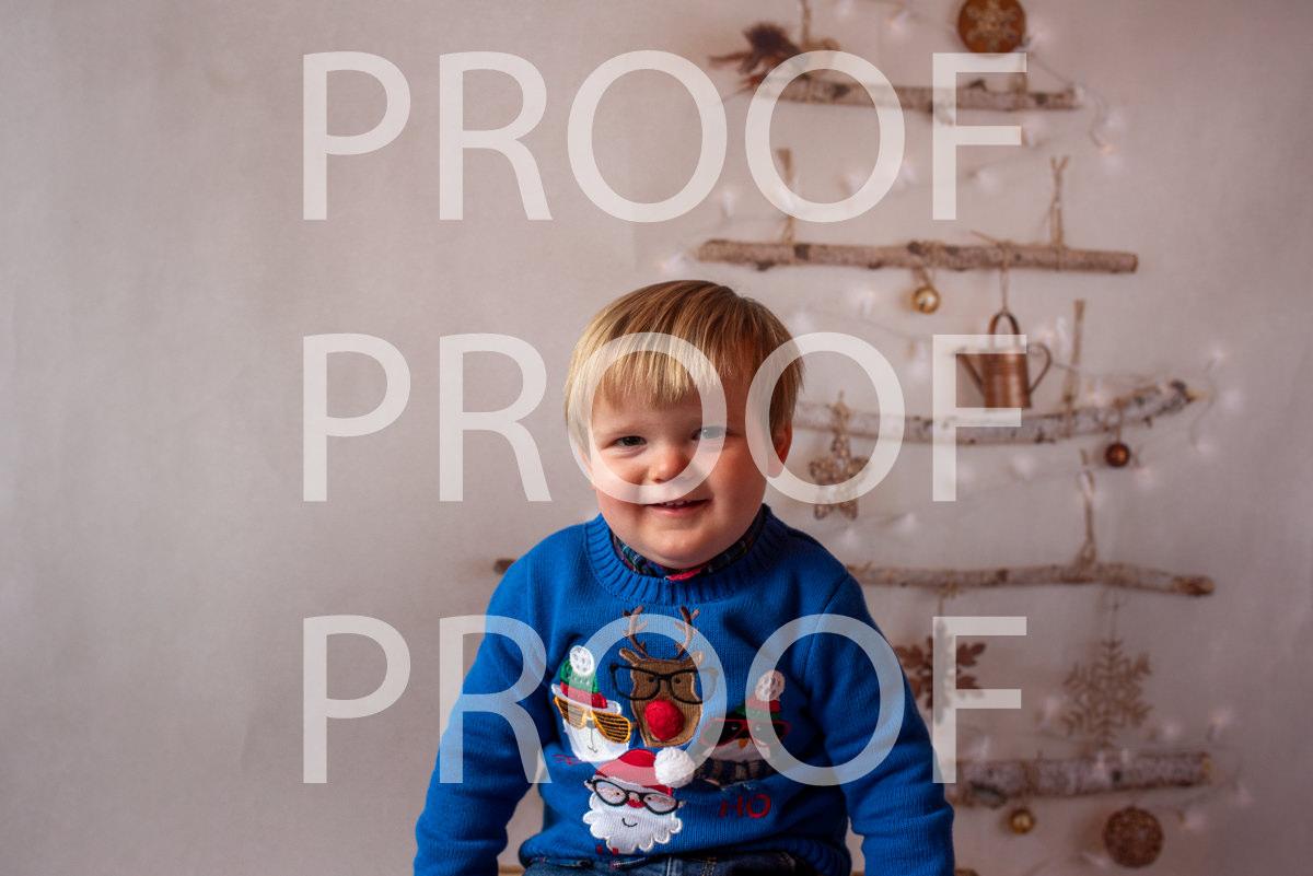 Hartbeeps Christmas-050